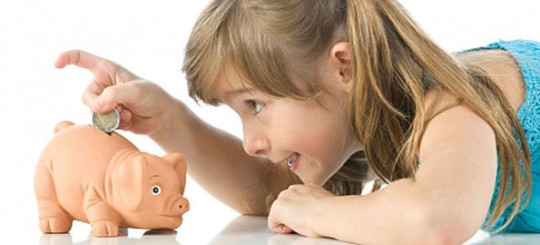 Save-Money-for-Kids-540x245